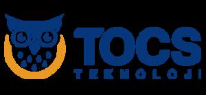 TOCS Tekonoloji