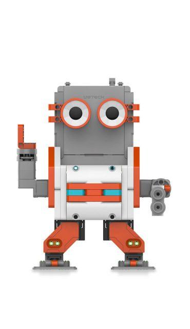 JIMU-AstroBot-Kit-2