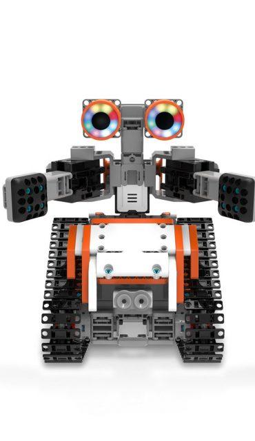JIMU-AstroBot-Kit-3