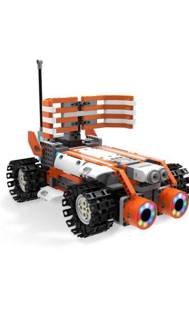 JIMU-AstroBot-Kit-4