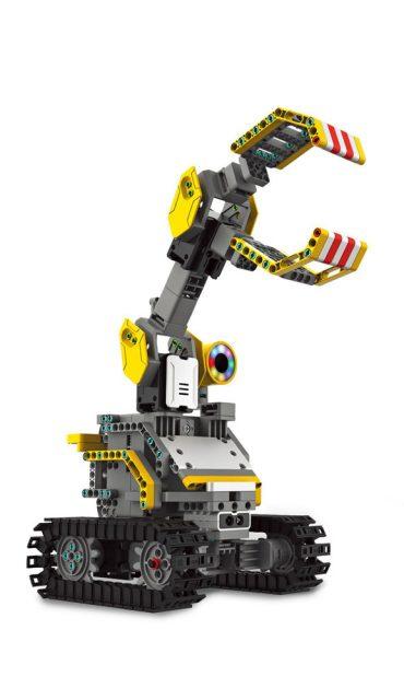 JIMU-TrackBots-Kit-2