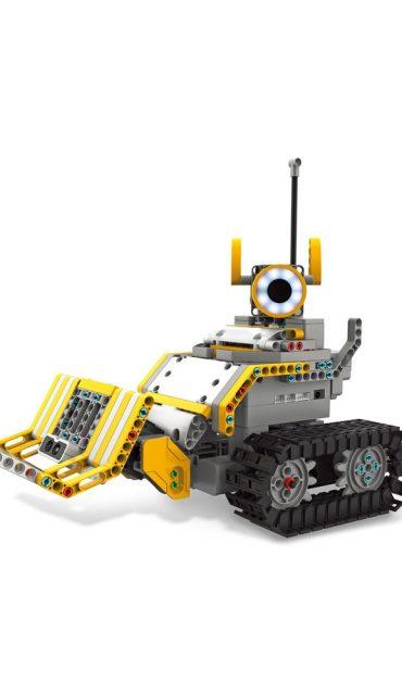 JIMU-TrackBots-Kit-3
