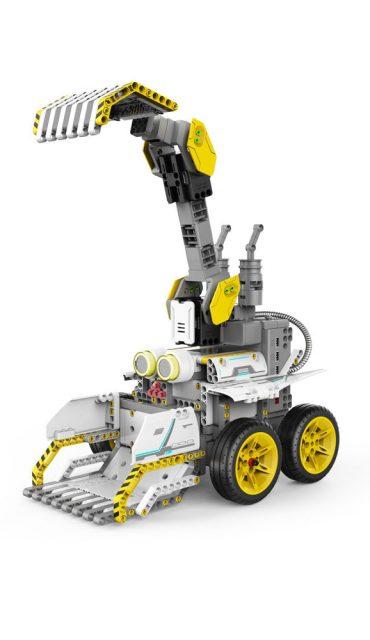 JIMU-TruckBot-Kit-2