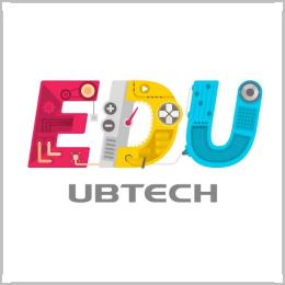 UBTECH EDU