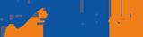 mutlucell-logo