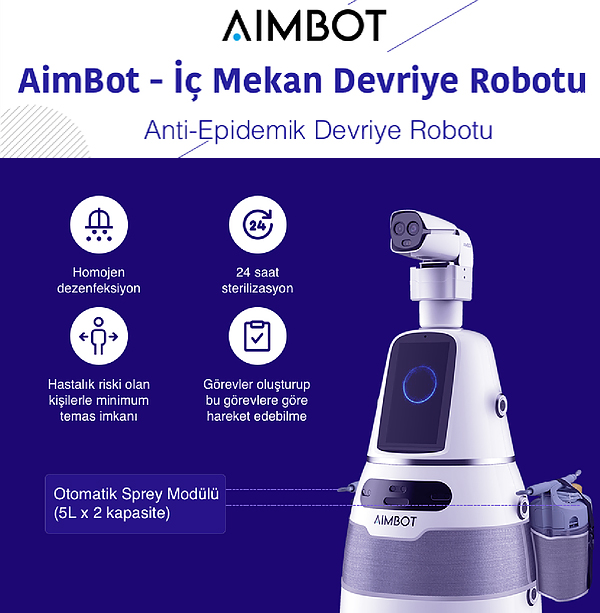 aimbot-ozellikler1